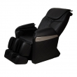 Fauteuil relax professionnel