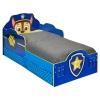 Cama para crianças patrulha pata