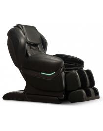 Fauteuil de massage de luxe