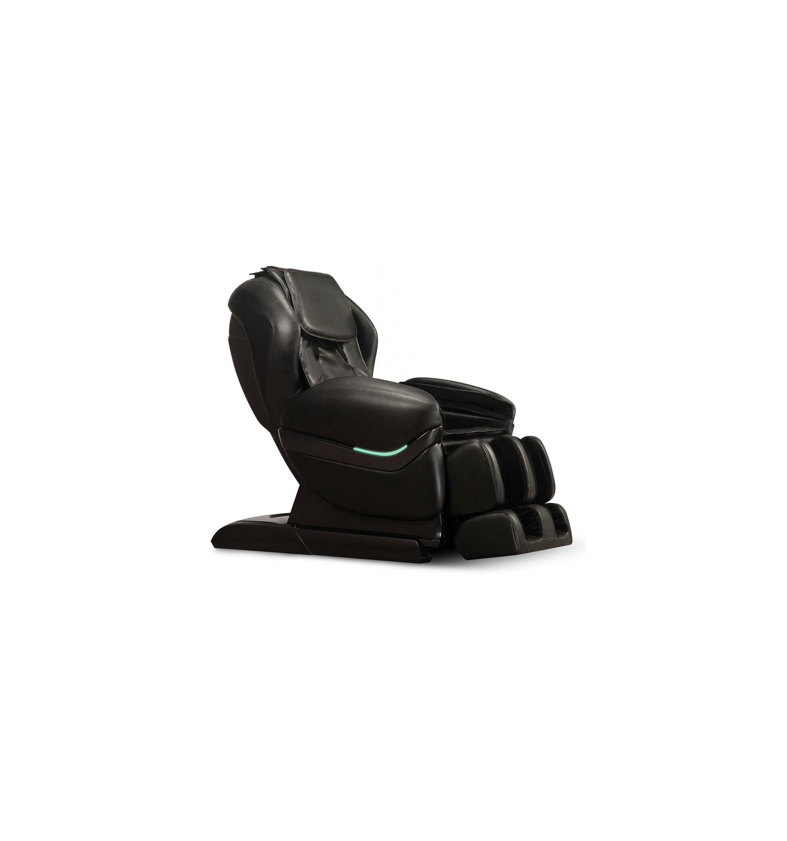 fauteuil de massage de luxe. Black Bedroom Furniture Sets. Home Design Ideas