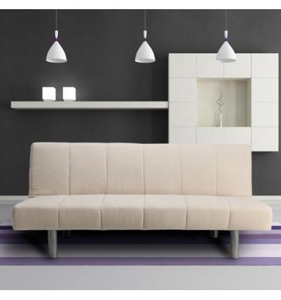 Canapé lit chambre
