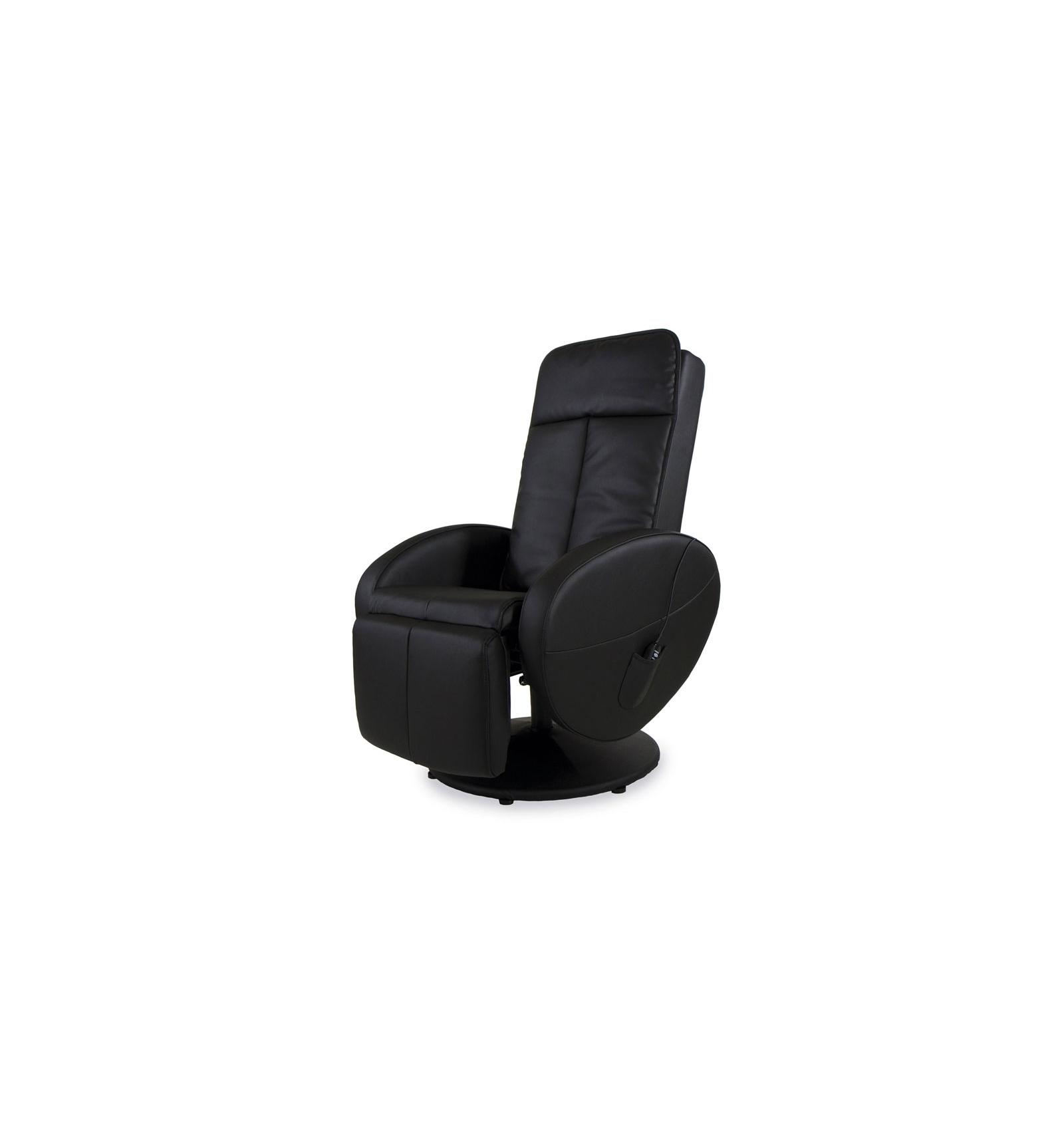fauteuil de massage shiatsu. Black Bedroom Furniture Sets. Home Design Ideas