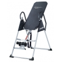 TABLE D'INVERSION VIBROFIT PLIANTE