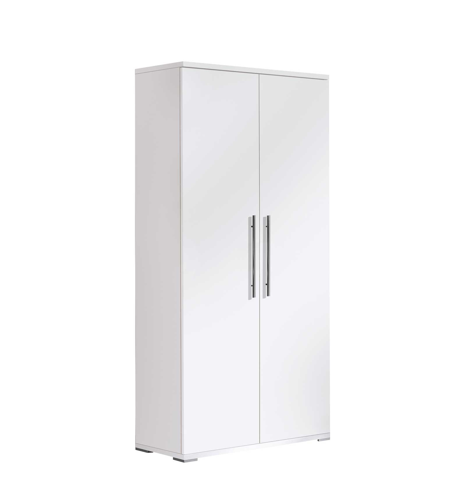 cool meuble chaussures grande armoire chaussures cambrian armoire armoire en mlamine armoire auxiliaire blenc with meuble a chaussures grande contenance