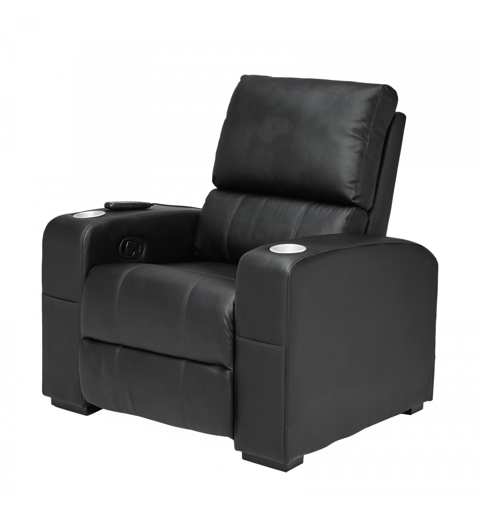 fauteuil relax maison. Black Bedroom Furniture Sets. Home Design Ideas