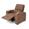 Fauteuil relax TV