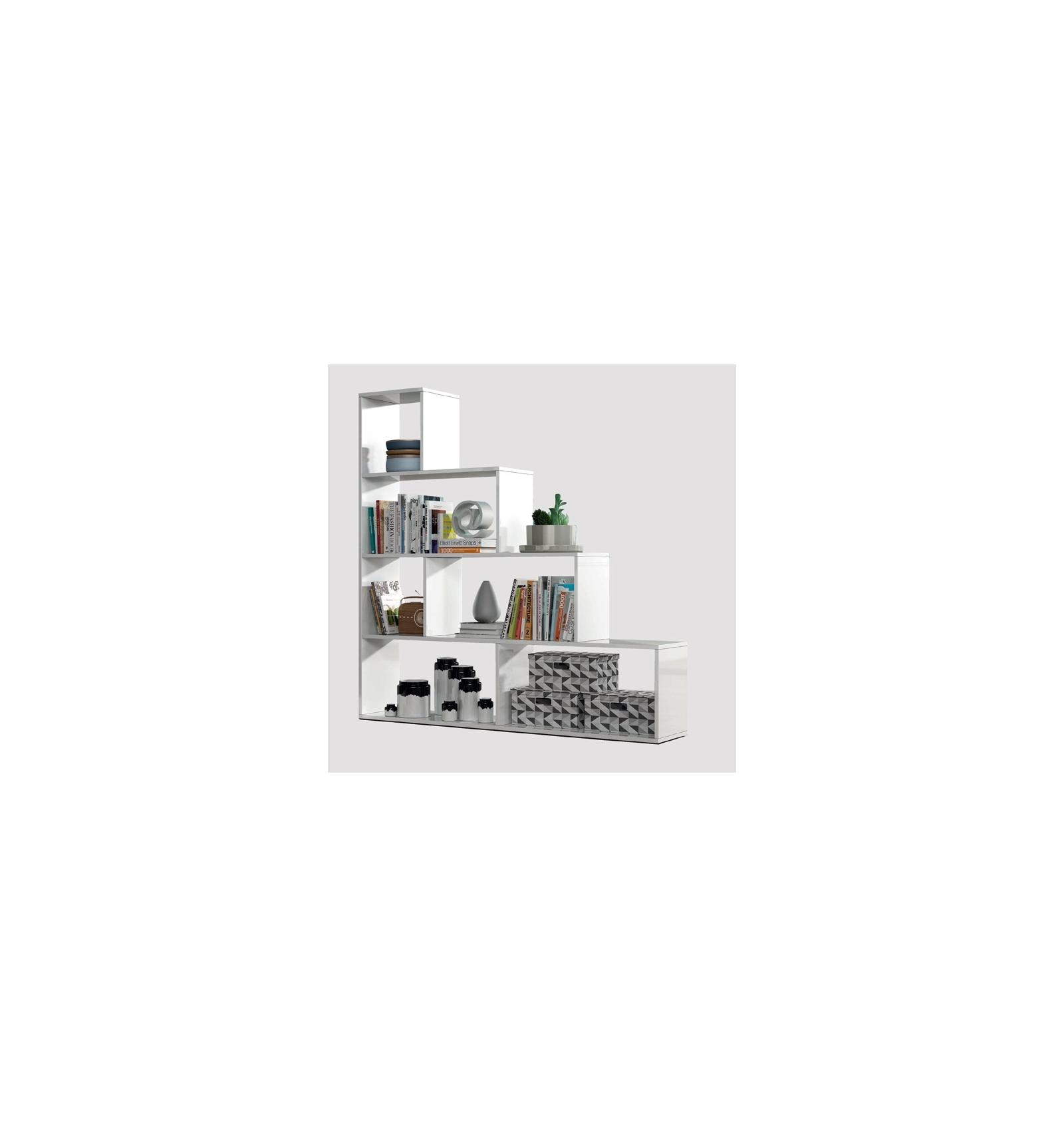 etag re moderne. Black Bedroom Furniture Sets. Home Design Ideas