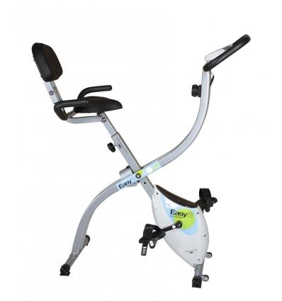 Bicicleta dobrável economica