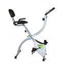 VELO PLIANT BACK FIT TECNOVITA