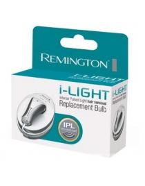ampoule de recharge epilateur ipl