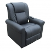 Cadeira relax elevatória