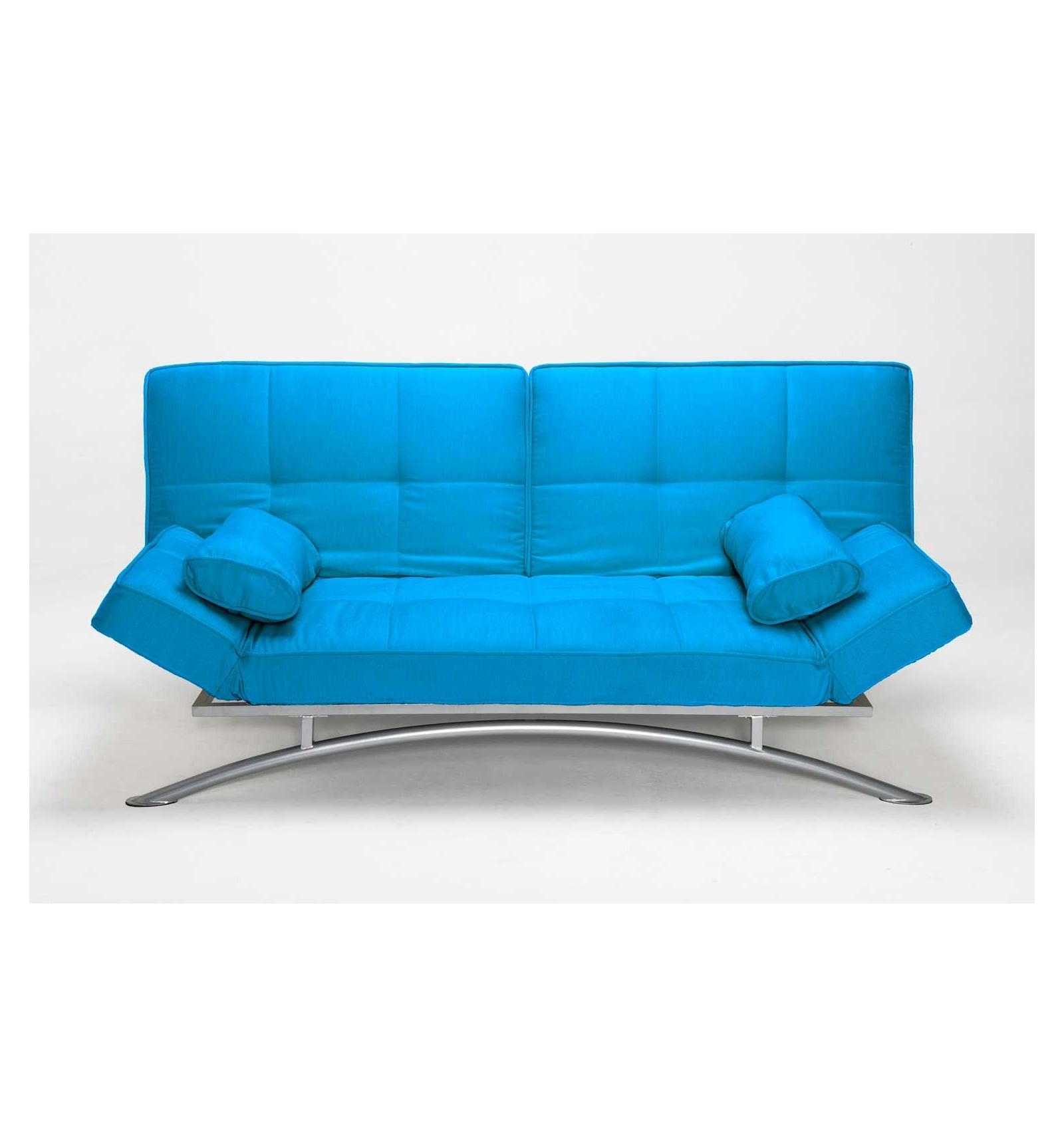 banquette convertible. Black Bedroom Furniture Sets. Home Design Ideas