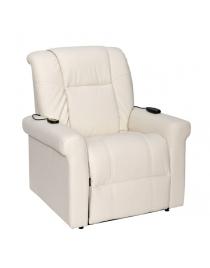 fauteuil relax électrique seine