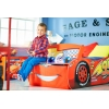 Cama infantil Cars