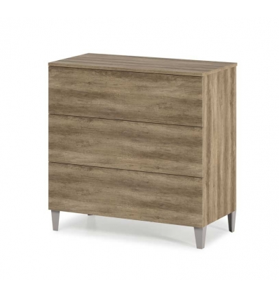 Commode octavia for Meuble corporel