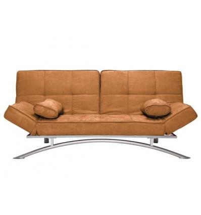 Sofa cama tecido