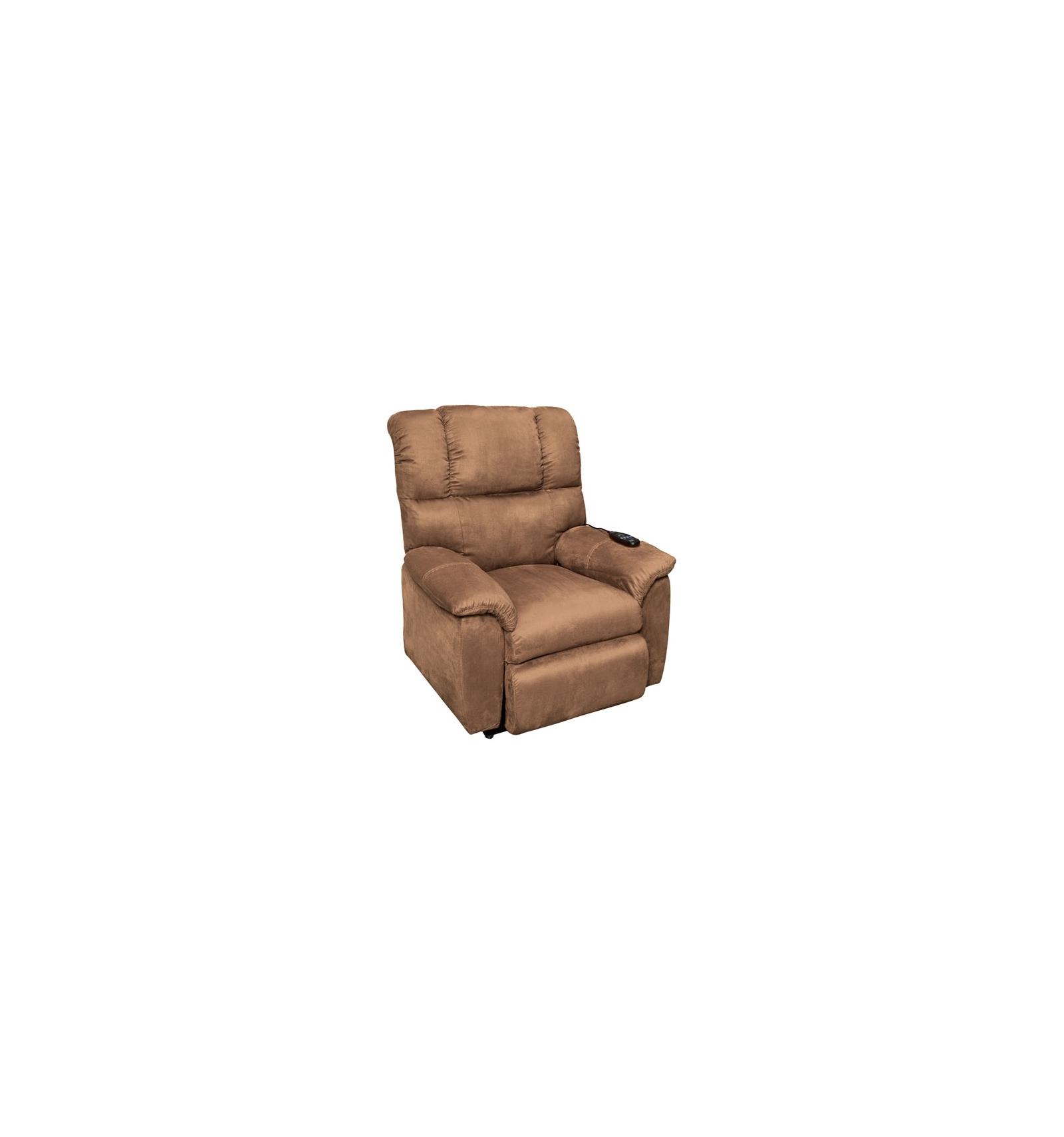 Relax Sessel Fernsehsessel Elektrisch Mit Aufstehhilfe