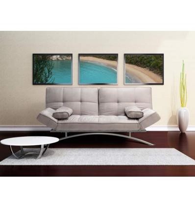 Oferta sofas cama