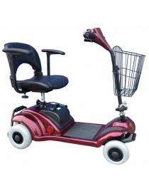 scooter electrique pas cher