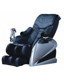fauteuil massage gravite zero