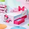 Kinderbett Disney