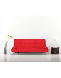 Canapés lit déhoussables