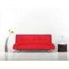 Canapé lit déhoussable