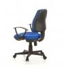 Cadeira escritório ergonomica