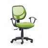 Cadeira para gabinete moderna