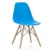 Chaise de polypropylene