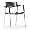 Cadeira funcional