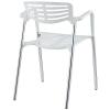 Cadeira para terraço