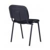 Cadeira sala reuniões