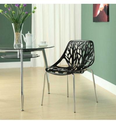 Cadeira jantar