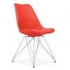 Cadeira cores