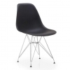 Chaise Charles et Ray Eames