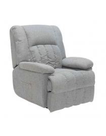 fauteuil relax releveur florida