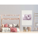 CAMA CASITA NEVERLAND