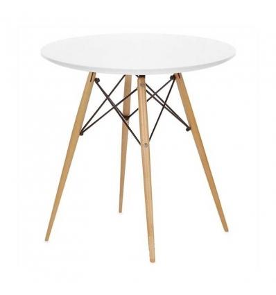 Table nordique