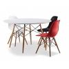 Table pour salle à manger scandinave