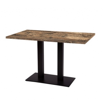 Tavolo da ricevimenti ExWorks