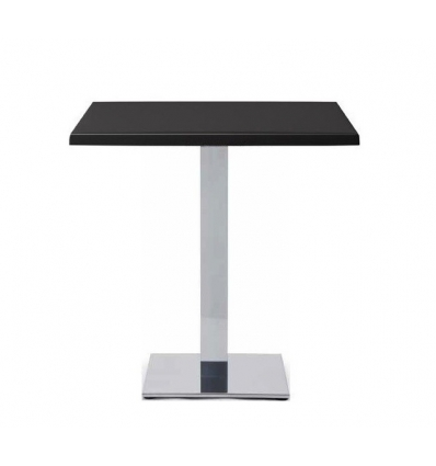 Mesa para bar cor preto