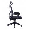 Cadeira de gabinete