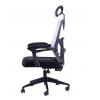 Cadeira ergonómica