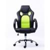 Cadeira de computador gaming