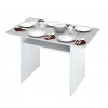 Stabiler Tisch