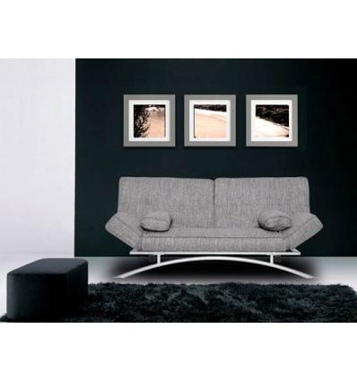 Canapé lit moderne