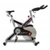 Bicicleta de ciclismo indoor