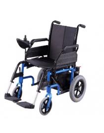 fauteuil roulant electrique