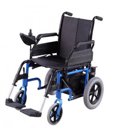 fauteuil roulant. Black Bedroom Furniture Sets. Home Design Ideas